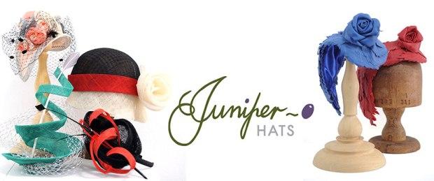 junipero-facebookbanner