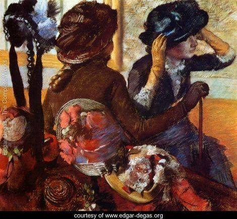 at-the-milliners-by-edgar-degas
