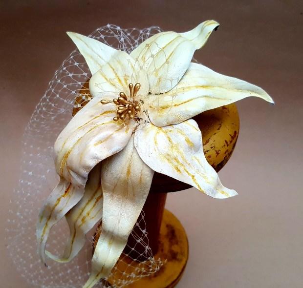 bridal headpiece1